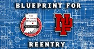 Blueprint for Reentry