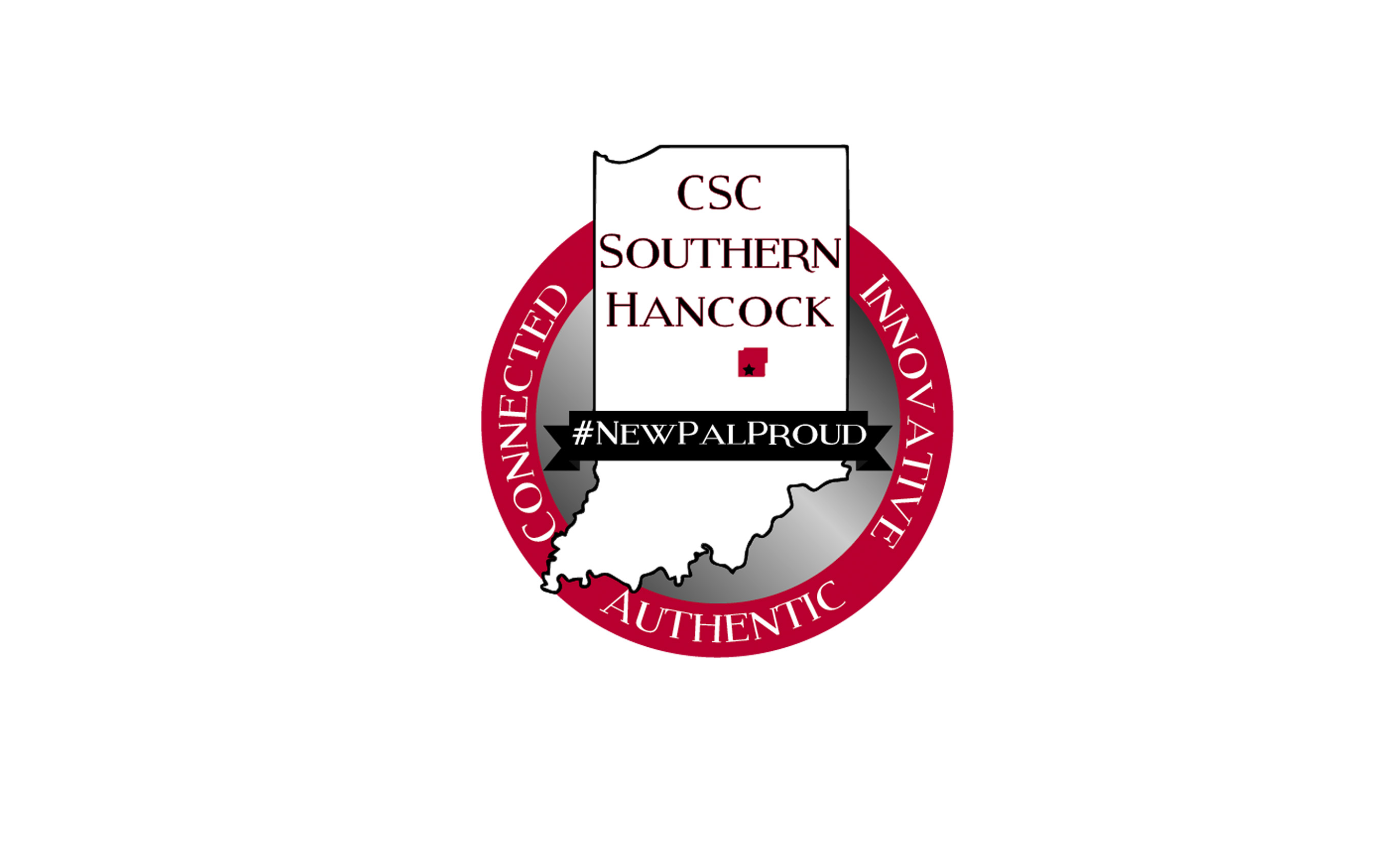 CSCSHC District logo